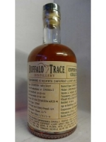 Buffalo Trace Experimental Collection 15 Min. Infrared Light Wave Barrels