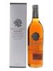 Four Roses Super Premium Kentucky Bourbon Japanese Release 750ml