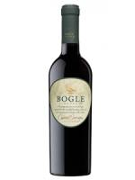 Bogle Vineyards Cabernet Sauvignon 2017 750ml