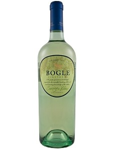 Bogle Vineyards Sauvignon Blanc 2018