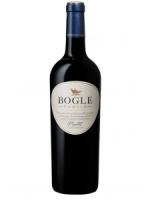 Bogle Vineyards 2016 Merlot
