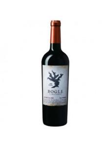 Bogle Vineyards Essential Red 2017 750ml