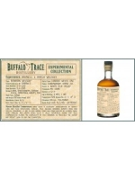 Buffalo Trace Experimental Collection Organic 6 Grain Whiskey 375ml