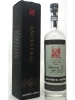 Ancestral Siembra Valles Blanco Tequila 750ml