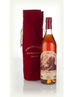 Pappy Van Winkle's Family Reserve 20 Years Old Kentucky Straight Bourbon Whiskey 2008 Release