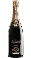 Duval Leroy Champagne Brut Reserve France 750ml