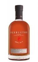 Pendleton Whisky Blended Canadian 750ml
