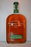 Woodford Reserve Whiskey Straight Rye 90.4pf 750ml