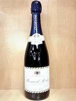 Bernard Remy Champagne Brut Carte Blanche 750ml