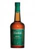 George Dickel Whisky Rye Tennessee 90pf 750ml