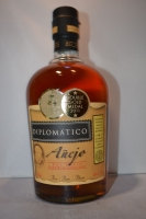 Diplomatico Rum Anejo 750ml