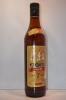 El Cortez Rum 7yrs 750ml