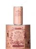 Coppola Sofia Sparkling Brut Rose Minis 4x187ml Cans