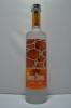 Three Olives Vodka Peach England 750ml