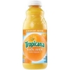 Tropicana Orange Juice 32oz Bot