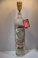 Corralejo Tequila Silver 1.75li
