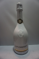 J P Chenet Ice Edition Sparkling Wine Demi Sec France Nv 750ml