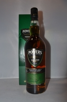 Powers Whiskey Irish Single Pot Signature Release 92pf 750ml