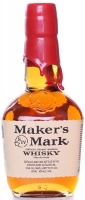 Maker's Mark Bourbon Kentucky 375ml