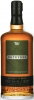 Wyoming Whiskey Outryder Wyoming 100pf 750ml