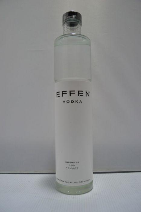 Effen Vodka Holland 375ml