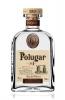 Polugar No 1 Artisan Vodka Rye & Wheat Poland 750ml