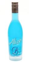 Alize Bleu 375ml