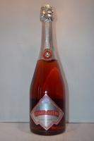 Lume Di Astri Sparkling Moscato Wine Strawberry 750ml
