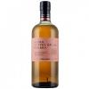 Nikka Whisky Coffey Grain Japan 750ml