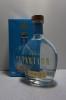 Partida Tequila Blanco 375ml