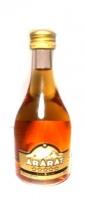 Ararat Brandy Armenia 5yr 50ml