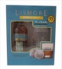 Lismore Scotch Single Malt 15yr 750ml