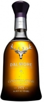 The Dalmore Constellation 1971 Cask 2 87.8pf 750ml