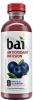 Bai Antioxidant Infusion 18oz Bot