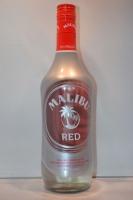 Malibu Rum Red 750ml