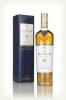 Macallan Scotch Single Malt Double Cask 86pf 12yr 750ml
