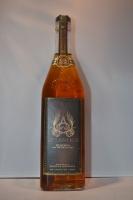 Atlantico Rum Reserva 750ml