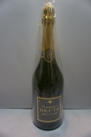 Deutz Champagne Brut Classic France 750ml