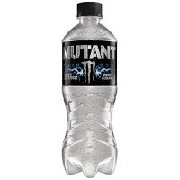 Mutant Super Soda White Lightning 20oz Bot