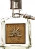 Los Arango Tequila Blanco 750ml