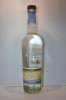 Tres Agaves Tequila Silver 750ml