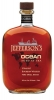 Jeffersons Bourbon Ocean Aged At Sea Wpecial Wheated 90pf 750ml