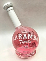 Caramba Tequila Pink Reposado 750ml