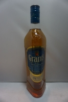 Grants Scotch Blended Cask Edition In Ale Cask Finish 750ml
