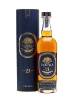 Royal Brackla Cawdor Estate Scotch Single Malt Highland 21yr 750ml