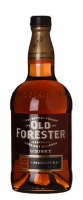Old Forester Bourbon Kentucky 100pf 750ml