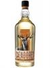 Cazadores Tequila Reposado 1.75li