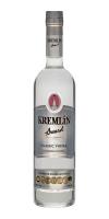 Kremlin Award Classic Vodka Russia 750ml