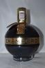 Chambord Liqueur France 750ml