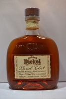 George Dickel Tennessee Whisky Barrel Select 86pf 750ml